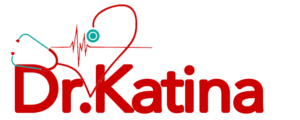 Dr. Katina